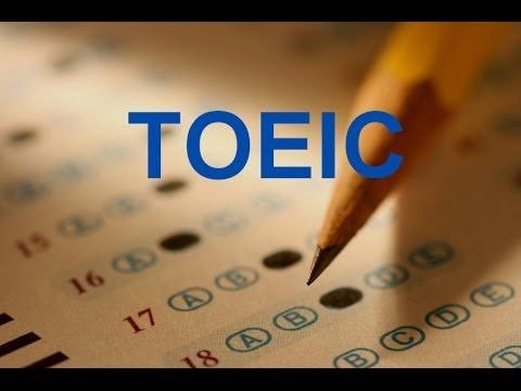 12月8日(金曜日)「TOEIC800点への最短ルートセミナー」開催