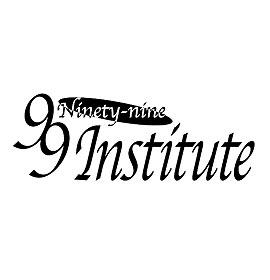 99institute
