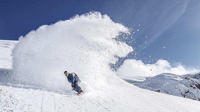 【バンクーバー近辺】スキーリゾート&レンタルストア情報