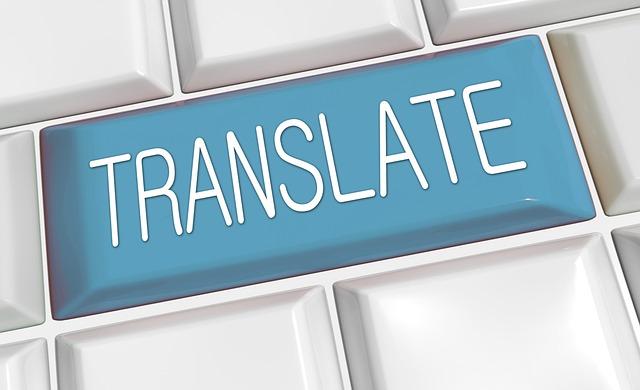 日本語も英語もプロ級に!翻訳通訳セミナー【2月15日】