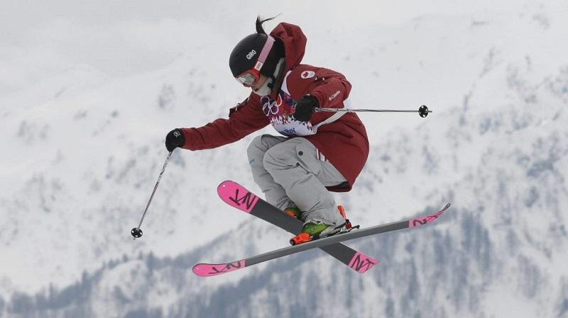 【Jpcanada的】2018年平昌オリンピックのカナダ注目選手!