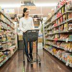 【バンクーバー近郊】日本食が買えるスーパーを紹介!