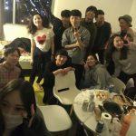 【カナダ留学:Mizuhoさん】ILACでたくさん友達ができました!
