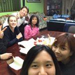 【カナダ留学:Eriさん】本当の家族のようなホームステイでした!