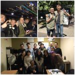 【カナダ留学:Yutaさん】様々な目標が達成できました!