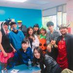 【カナダ留学:Akikoさん】やりたいことはめいっぱいやろう!