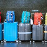 【渡航・帰国の時にチェック!】飛行機の手荷物