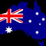2018年版オーストラリア無犯罪証明書の申請方法を完全ガイド!