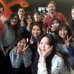 【カナダ留学:Yumiさん】日本で外国人の患者さんに英語を使って話したい☆