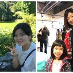 【カナダ留学:Nanamiさん】ディスカッションの時間が楽しかったです!