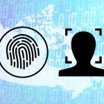 【2018年末からカナダのビザ申請が変わります】指紋認証(バイオメトリクス)が開始(追記あり)
