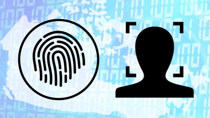 Biometrics Canada