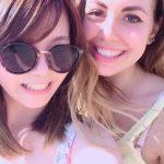 【カナダ留学:Yuiさん】英語に全力で向き合ってます!!