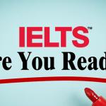 <初中級向け>IELTS文法コース<日本語・パートタイム>