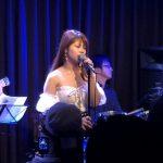 【歌唱王】アナリン ・アルメリノさんの歌声を聴きに行こう【北米初コンサート】