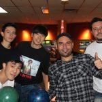 【カナダ留学:Ryo君】Precious memories with my Host Family!