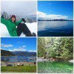 【カナダ留学:Nagisaさん】とても刺激的な毎日でした!