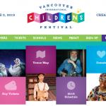 Children Festival ボランティア募集![ 満員御礼!]