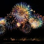 Vancouver最大の花火大会がもうすぐ開催!!