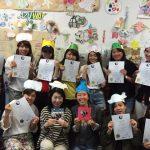 【資格を取ろう】J-Shine7月クラス開校情報!