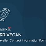 2020年版カナダ入国時必須!アプリ「Arrive CAN」の使い方 自己隔離プランの提出方法をご紹介