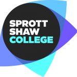 【セミナー開催】働く準備をしよう!Sprott Shaw Collegeで英語+αを鍛える留学!