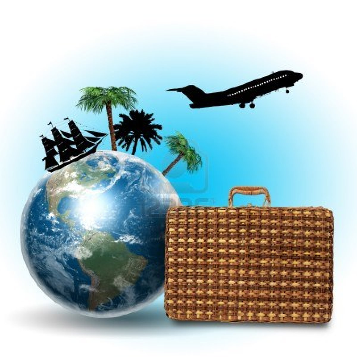 11203536-collage-about-tourism-and-travel-with-planet-earth-and-plane.jpg
