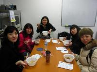 Oden Party 003