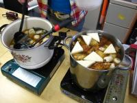 Oden Party 011