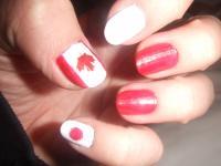 Nails2 002