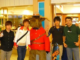 20100929shinno3.jpg