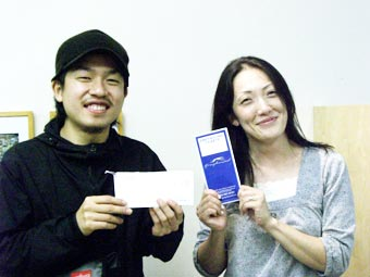 20101001jun.jpg