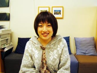 20101004Kasumi.jpg