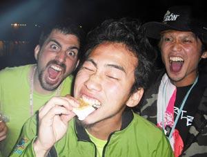20101018Daisuke3.jpg