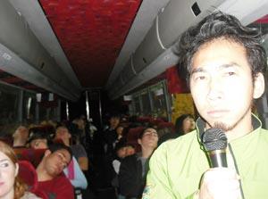 20101018Daisuke4.jpg