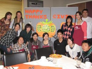 SGSC2010100702