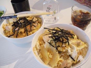 20101027kikuchi4.jpg