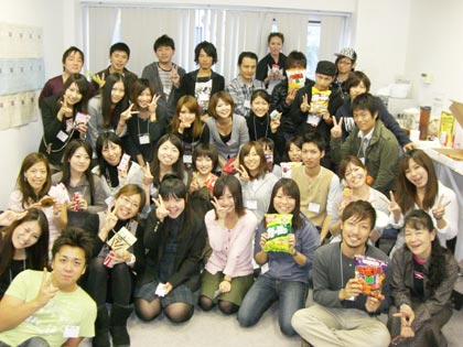 20101027kikuchi5.jpg