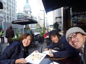 20101110Junpei1.jpg