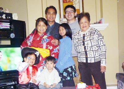 20101110Junpei2.jpg