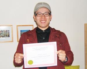 20101110Junpei3.jpg