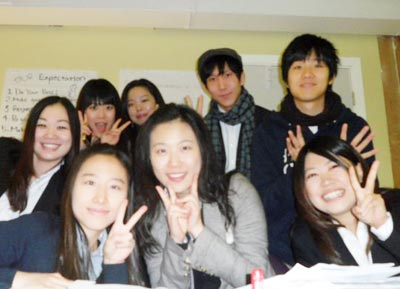 20101118Yuko3.jpg