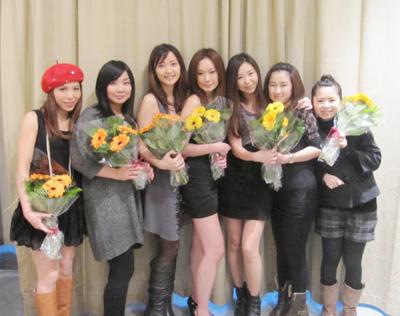 20101224yuko1.jpg