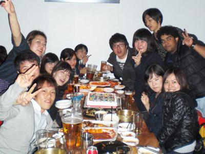 20110107Satoshi.jpg