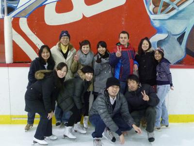 20110110keita3.jpg