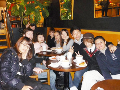 20110216adachi2.jpg