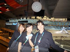 20110309Kaori2.jpg