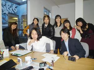 20110309Kaori3.jpg