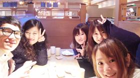 20110321Yuri2.jpg