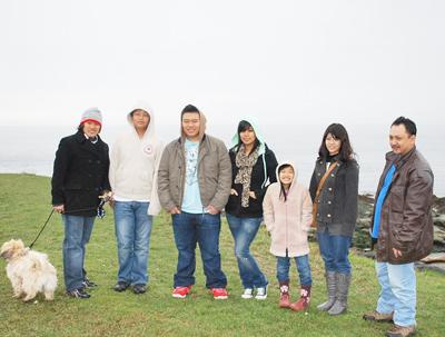 20110324Taniguchi1.jpg